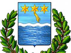 Siderno (RC): incontro del Comune con le associazioni territoriali