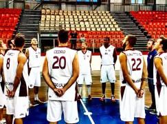 Basket: Vis inarrestabile, sconfitta anche Siderno