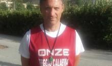 Asd Reggio Calabria, la Juniores di Zito continua a vincere