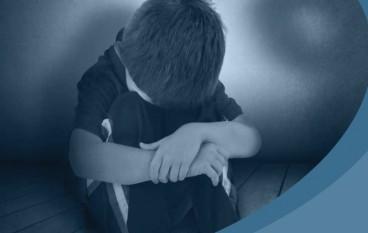San Marco Argentano, violenta figlio di 5 anni: arrestato