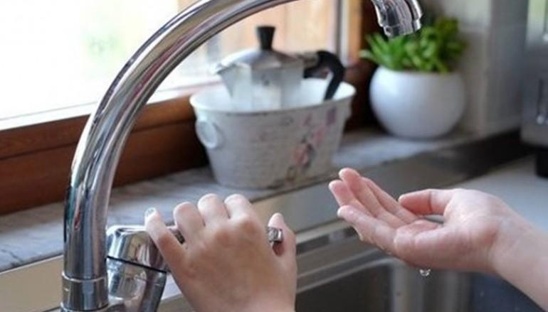 Reggio Calabria: disservizi idrici