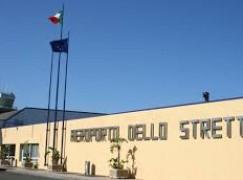 """Ripepi (Forza Italia): """"Vicenda aereoporto evidenzia incapacità politica"""""""