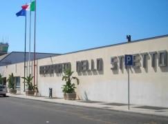 """Airsud: """"A breve la tratta Reggio Calabria-Stoccarda"""""""