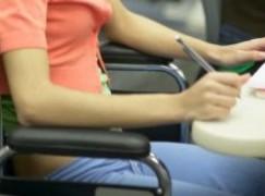 Bovalino, importante finanziamento per alunni con disabilità