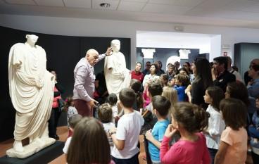 """Catanzaro, appuntamenti con """"Armonie d'Arte Festival"""""""