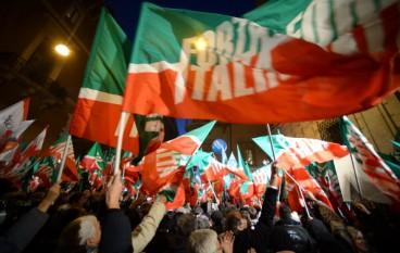 Cosenza, FI: incontro su diritti umani e libertà civili