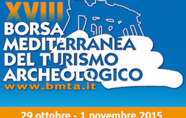 Calabria, in mostra patrimonio storico e culturale