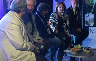 Expo, Agrifoodnet su diete mediterranee di Calabria