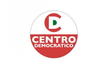 Centro Democratico di Siderno pro Ospedale di Locri