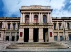 Reggio: Officina dell'Arte presenta la nuova stagione teatrale