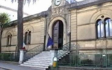 Il Comune di Cinquefrondi contro la chiusura dell' ospedale di Polistena