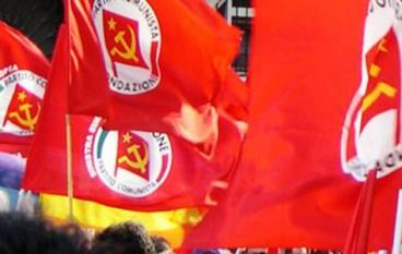 Il comunista Capelli