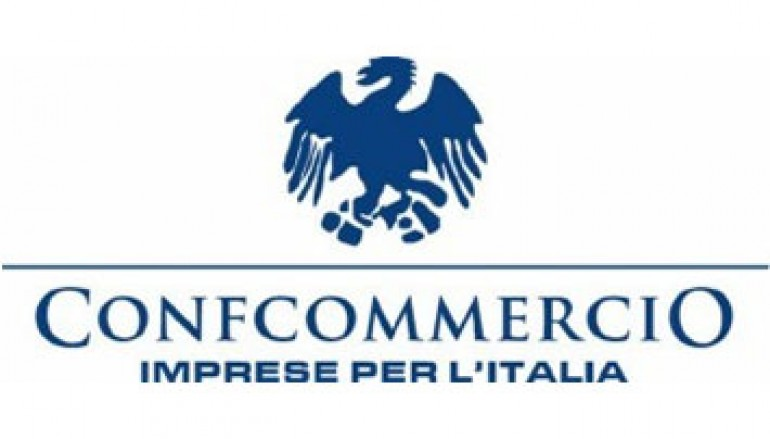 ConfCommercio su fine commissariamento Camera di Commercio