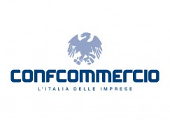 Reggio Calabria, Confcommercio su lavori Corso Garibaldi