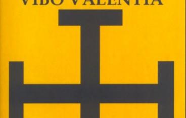 Vibo Valentia: prorogati i termini di ammissione al Conservatorio