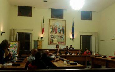 Melito: convocato consiglio comunale per il 21 dicembre