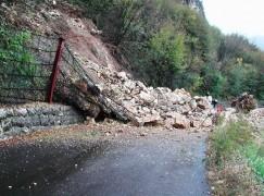 Lazzaro, incontro su dissesto idrogeologico ed erosione costiera
