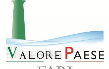 Progetto Fari: presentati a Genova i bandi di gara