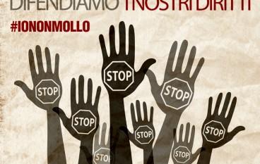 Locri, petizione online a difesa dell'Ospedale
