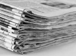 Bova Marina, è morto il giornalista Nino Neri