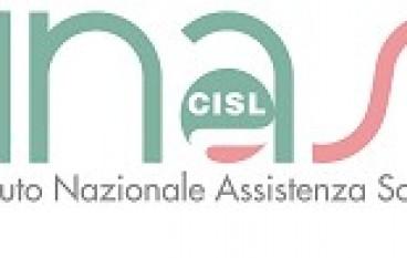 """Tagli ai patronati, Inas Cisl: """"In gioco la tutela dei cittadini"""""""