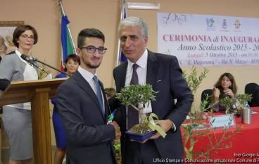 """Rossano, Antoniotti: """"Dateci strumenti per ricostruire"""""""