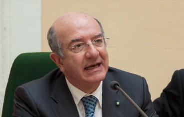Lamberti Castronuovo esprime solidarietà a Nuccio Azzarà