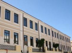 """Reggio Calabria, previsto convegno al """"Campanella"""""""