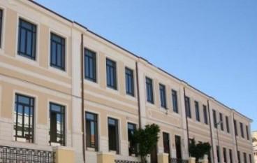 Reggio Calabria, presentazione del libro di Savignano