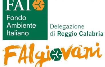 Reggio Calabria, firmata convenzione FAI, Scuole e Museo