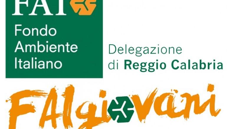 Reggio Calabria, rinnovo convenzione FAI, Scuole e Museo