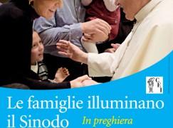 Area Grecanica, in cammino verso il sinodo delle famiglie