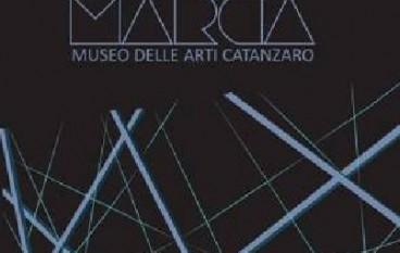'PopArt night' al Museo MARCA