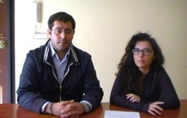 Melito Porto Salvo, intervista al vicesindaco Marcianò