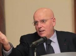 """Oliverio su integrazione tra """"Pugliese- Ciaccio"""" e """"Mater Domini"""""""