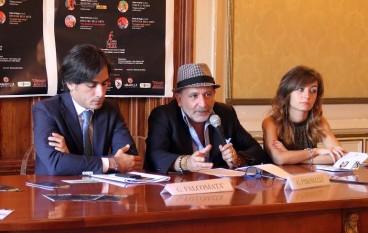 """Reggio, l'Officina dell'arte approda al Teatro """"Cilea"""""""