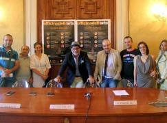 Reggio Calabria, al Teatro Cilea l'Officina dell'Arte