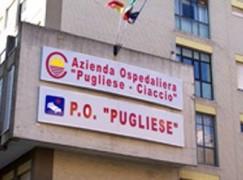 """Il Comitato """"Salviamo l'Ospedale Pugliese"""" ha raccolto 10mila firme contro la chiusura"""