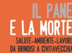 """Reggio Calabria, iniziativa sul tema """"Salute ambiente e lavoro"""""""