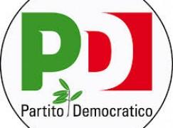 Calabria, Partito Democratico su attentati a Bruxelles