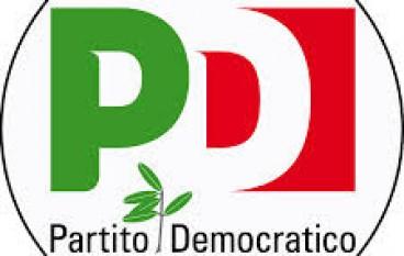 Gli appuntamenti elettorali del PD in Calabria