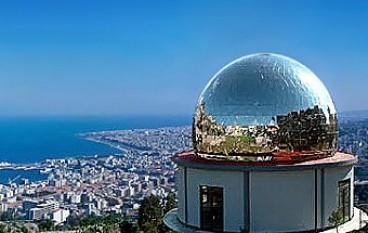 Planetario Pythagoras: Solstizio d'Estate tra mito e scienza