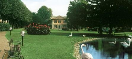 Il Policlinico di Monza approda a Reggio Calabria