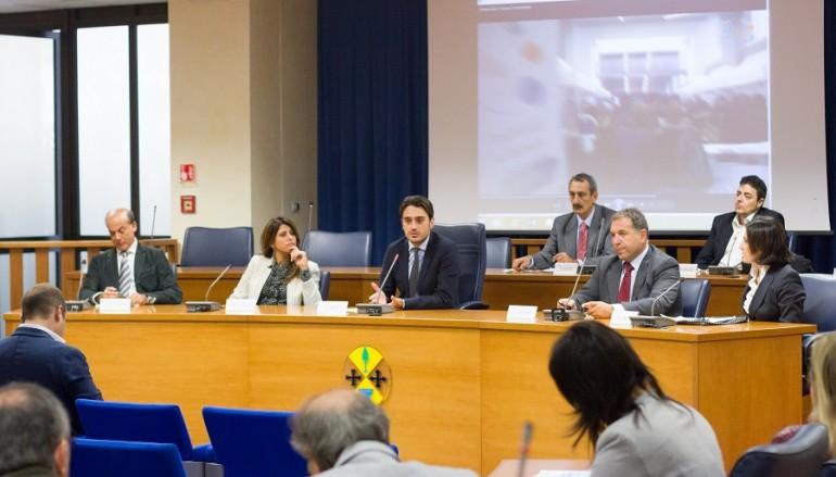 Decima edizione del Salone dell'Orientamento, doppia tappa tra Messina e Reggio