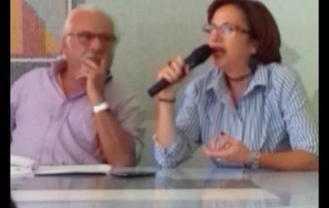 Catanzaro: alla conferenza di Scotto contro il piano di rientro sanitario