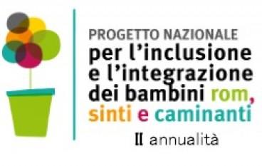 Reggio, previsto seminario su integrazione dei bambini rom