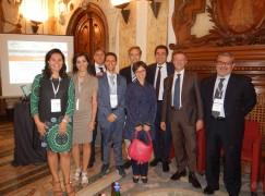 Unindustria Calabria, bisogna aumentare l'export delle imprese Calabresi