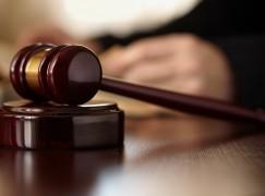 Catanzaro, abuso d'Ufficio: assolto il Presidente Manno