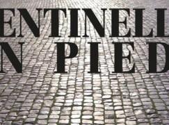 """Villa San Giovanni, """"Sentinelle in piedi"""": successo alla veglia"""