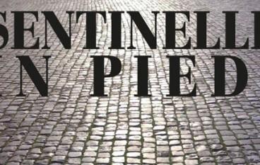 Sentinelle in Piedi su Family day a Roma